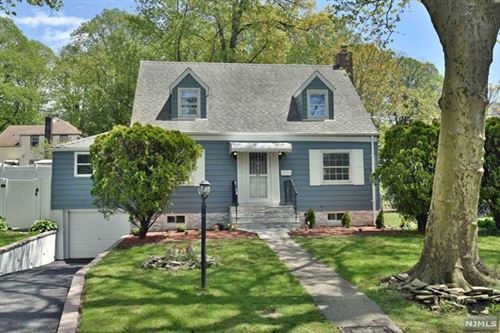 Photo of 1823 Palisade Avenue, Teaneck, NJ 07666 (MLS # 20017138)