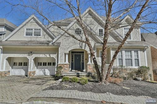 Photo of 22 Overlook Ridge, Oakland, NJ 07436 (MLS # 21014140)
