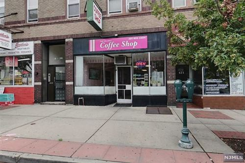 Photo of 419 Kearny Avenue, Kearny, NJ 07032 (MLS # 21030140)