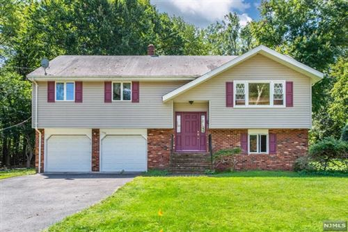 Photo of 150 Forest Avenue, Ramsey, NJ 07446 (MLS # 21037145)