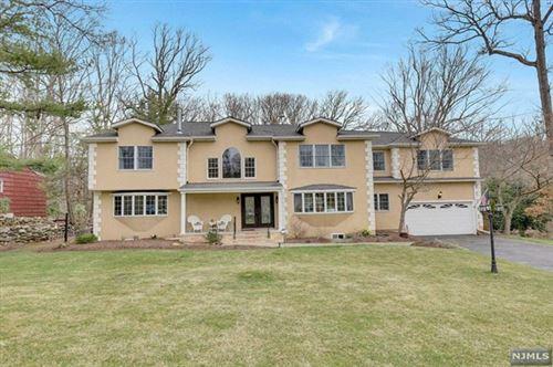 Photo of 691 Beechwood Drive, Township of Washington, NJ 07676 (MLS # 21014146)