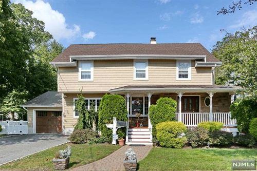 Photo of 223 Bergen Avenue, New Milford, NJ 07646 (MLS # 20044147)