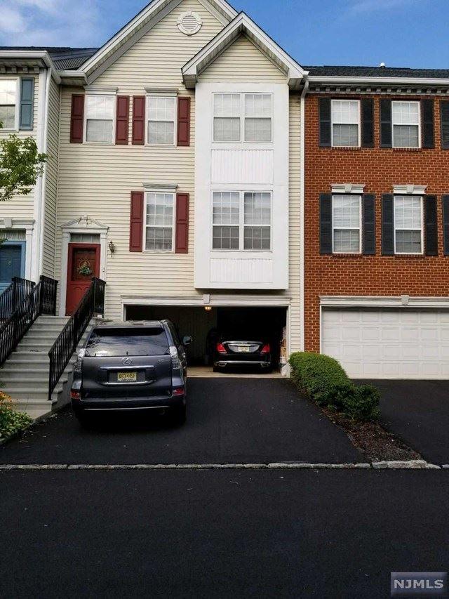 9 Hemlock Street, Jersey City, NJ 07305 - MLS#: 1936147