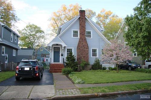 Photo of 62 Clinton Avenue, Westwood, NJ 07675 (MLS # 20017148)