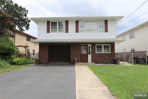 Photo of 5 Frederick Street, Moonachie, NJ 07074 (MLS # 20027148)