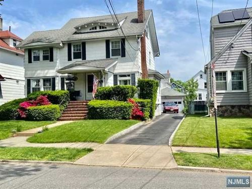 Photo of 24 Grand Avenue, Ridgefield Park, NJ 07660 (MLS # 21019148)