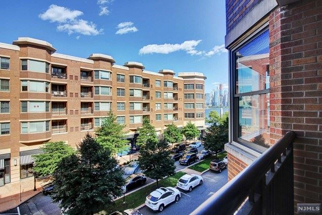 22 Ave At Port Imperial #308, West New York, NJ 07093 - MLS#: 20019149