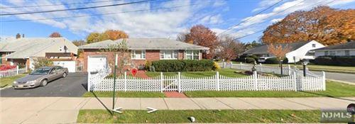 Photo of 66 Village Road, Clifton, NJ 07013 (MLS # 21014150)