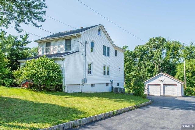 210 East Cedar Street, Livingston Township, NJ 07039 - MLS#: 20024150