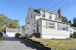Photo of 236 Larch Avenue, Dumont, NJ 07628 (MLS # 1946151)