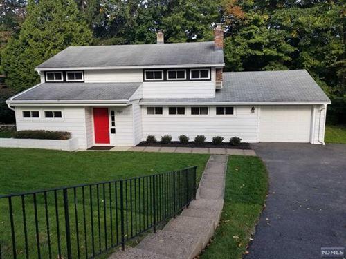 Photo of 989 Andover Terrace, Ridgewood Village, NJ 07450 (MLS # 20037152)
