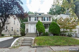 Photo of 19 Beverly Road, Oradell, NJ 07649 (MLS # 1949154)