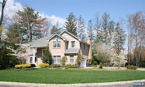 Photo of 79 Dearborn Road, Norwood, NJ 07648 (MLS # 20031155)