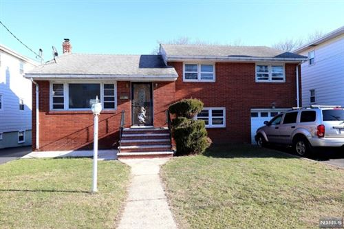 Photo of 340 Westminster Place, Lodi, NJ 07644 (MLS # 20003156)