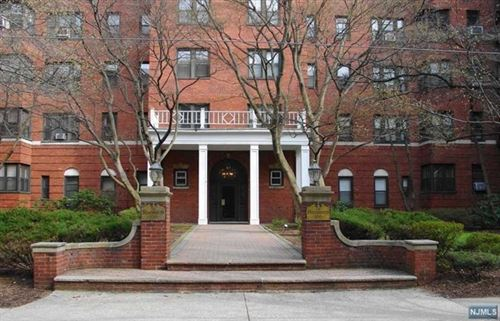 Photo of 100 Prospect Avenue #1D, Hackensack, NJ 07601 (MLS # 20012157)
