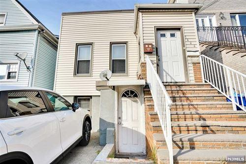 Photo of 1444 70th Street, North Bergen, NJ 07047 (MLS # 21017158)