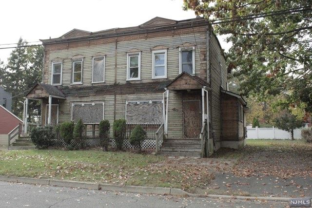 514-516 Grove Street, New Milford, NJ 07646 - MLS#: 21017159