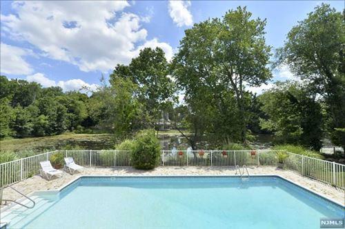 Photo of 2 Hawthorne Terrace, Saddle River, NJ 07458 (MLS # 20030161)