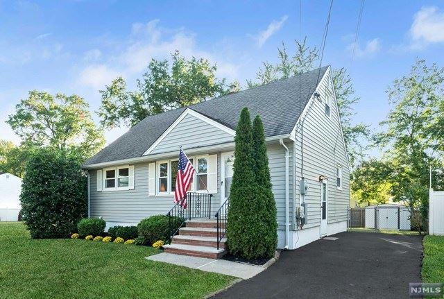 59 Parkway, Little Falls, NJ 07424 - MLS#: 21041161