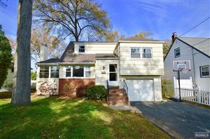 Photo of 80 Dyer Avenue, Emerson, NJ 07630 (MLS # 1951163)