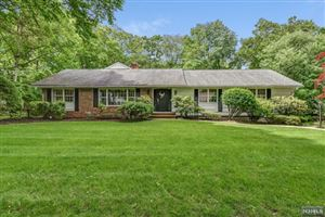 Photo of 84 Canaan Place, Allendale, NJ 07401 (MLS # 1928166)