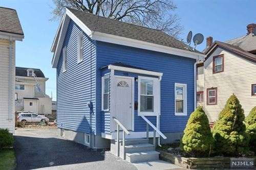 Photo of 103 John Street, Hackensack, NJ 07601 (MLS # 20013166)