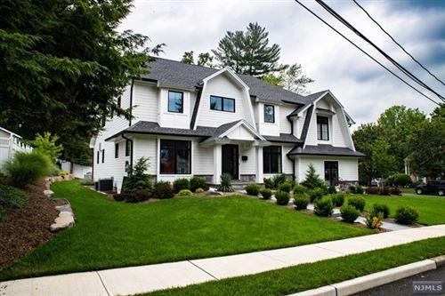 Photo of 81 Eckerson Avenue, Closter, NJ 07624 (MLS # 20028169)