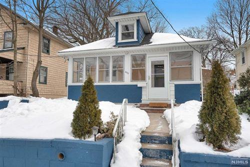 Photo of 499 South Broad Street, Glen Rock, NJ 07452 (MLS # 21005170)