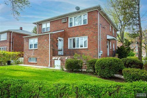 Photo of 300 Maple Street, Fort Lee, NJ 07024 (MLS # 21035176)