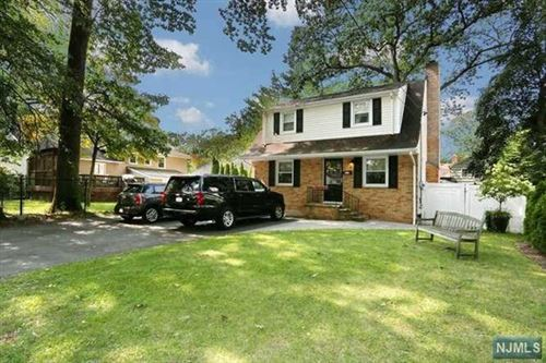 Photo of 379 Kinderkamack Road, Hillsdale, NJ 07642 (MLS # 21037177)
