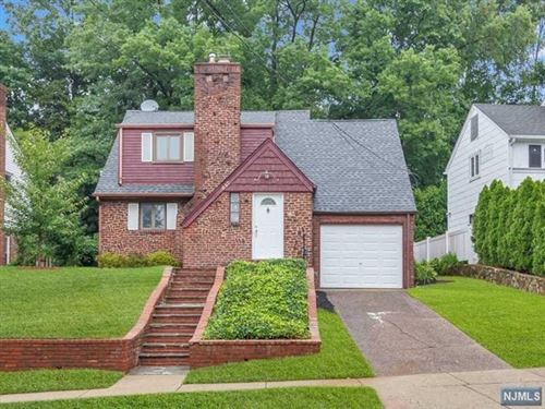 Photo of 657 Northumberland Road, Teaneck, NJ 07666 (MLS # 20016180)