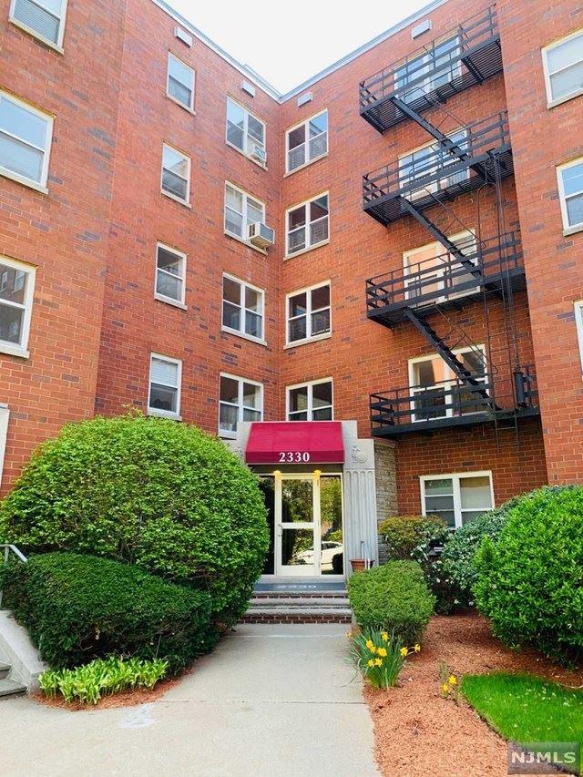 2330 Linwood Avenue #5H, Fort Lee, NJ 07024 - #: 21011180