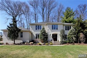Photo of 746 Beechcrest Drive, River Vale, NJ 07675 (MLS # 1914182)