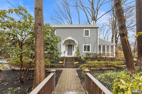 Photo of 70 Forest Road, Tenafly, NJ 07670 (MLS # 20012185)