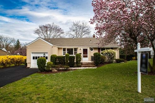 Photo of 32 Deacon Place, Cresskill, NJ 07626 (MLS # 20019185)
