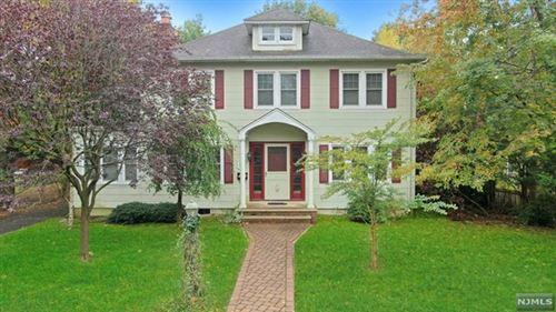 Photo of 25 Prospect Place, Hillsdale, NJ 07642 (MLS # 20045187)