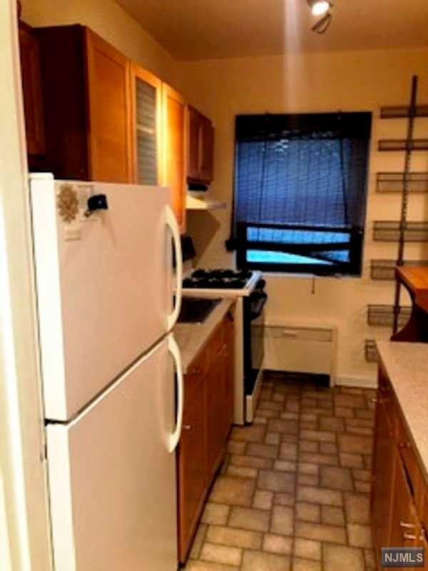3051 Edwin Avenue #1A, Fort Lee, NJ 07024 - MLS#: 20041187