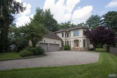 Photo of 416 Piermont Road, Closter, NJ 07624 (MLS # 20052188)