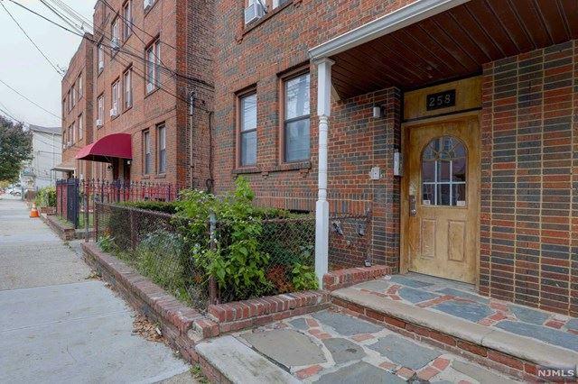 258 Clendenny Avenue #6X, Jersey City, NJ 07304 - #: 20049188
