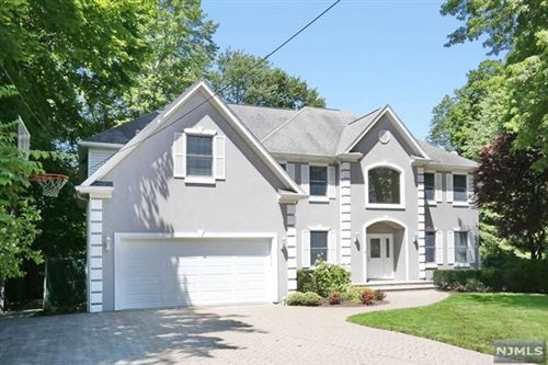 Photo of 45 Blanche Avenue, Demarest, NJ 07627 (MLS # 20024190)