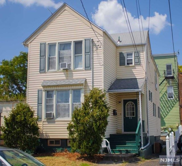 53 55 Beech Street Kearny Nj 07032 Mls 20035192 Listing Information Real Living Gold Star Real Living Real Estate