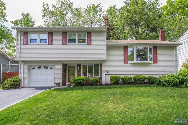 24 Cypress Avenue Verona Nj 07044 Mls 20019196 Listing Information Jordan Baris Inc Realtors Real Living Real Living Real Estate