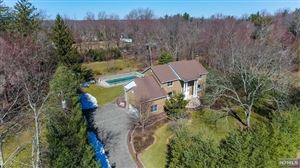 Photo of 19 Rockleigh Road, Rockleigh, NJ 07647 (MLS # 1910197)