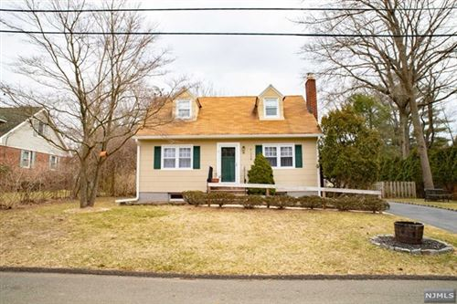 Photo of 65 Pine Street, Closter, NJ 07624 (MLS # 21023197)