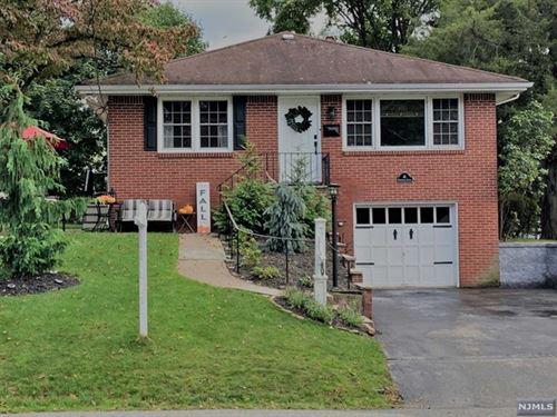 Photo of 44 Hackensack Avenue, Harrington Park, NJ 07640 (MLS # 21038198)