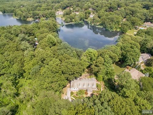Photo of 935 Old Mill Road, Franklin Lakes, NJ 07417 (MLS # 20024200)