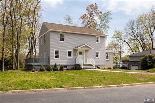 Photo of 237 Woodfield Road, Township of Washington, NJ 07676 (MLS # 21031200)