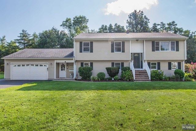 10 Indian Valley Road, Ramsey, NJ 07446 - #: 20034200