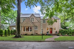 Photo of 564 South Forest Drive, Teaneck, NJ 07666 (MLS # 1929203)