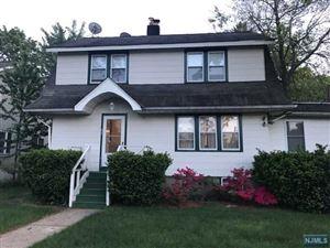 Photo of 474 Ogden Avenue, Teaneck, NJ 07666 (MLS # 1821206)
